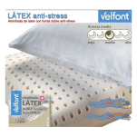 Almohada-latex