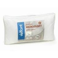 Almohada Micro-Duvet