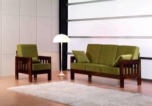 Sofa Natura