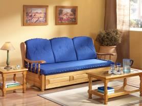 Sofa Nido