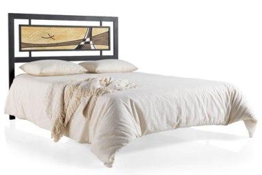 Dormitorio-Contemporaneo-40