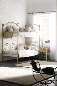 Dormitorio-Juvenil-3