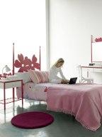 Dormitorio-Juvenil-35