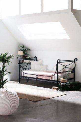 Dormitorio-Juvenil-8
