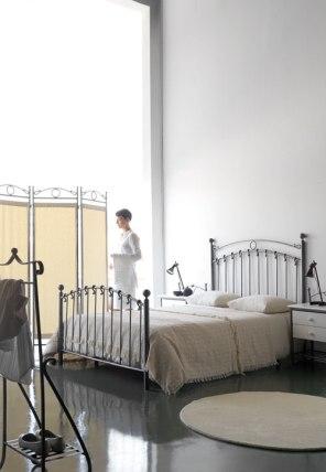 Dormitorio-Rustico-45