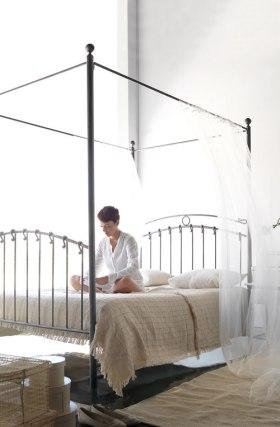 Dormitorio-Rustico-48